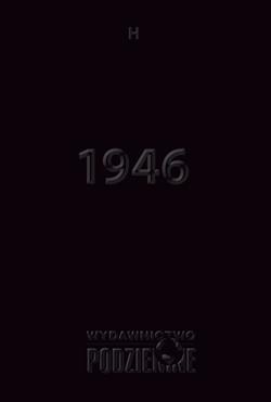 okladka-wizualizacja_1946